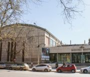 Κρατικό Θέατρο Βορείου Ελλάδος (Βασιλικό Θέατρο)