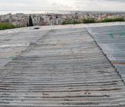 Προϊστορικός οικισμός Τούμπας
