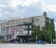 Πολιτιστικό Κέντρο Σταυρούπολης